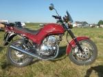 jawa-250cc