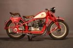 1929_Jawa_500_OHV_Rumpal