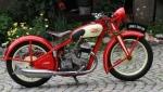 1933_Jawa-350-SW-02a