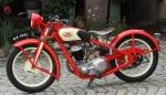 1933_Jawa-350-SW-02b