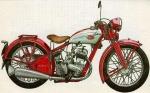 1933_Jawa-350-SW