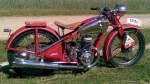 1933_Jawa_175_Special