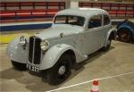 1934_Jawa700Car-02