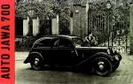 1934_Jawa700Car