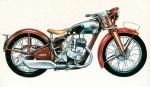 1934_Jawa_350_SV