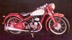 1934_Jawa_350_SV_2
