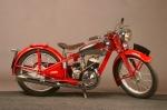 1935_Jawa_250_Special