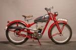 1937_Jawa_100_Robot