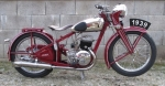 1939_Jawa_250_Duplex