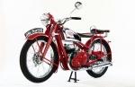 1939_Jawa_250_Duplex_2