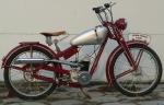 1946_Jawa_100_Robot
