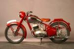 1946_Jawa_250_350_Perak