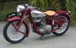 1946_Jawa_350_OHV