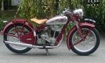 1946_Jawa_350_OHV_2
