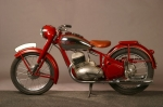 1946_Restart_250_350