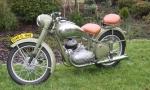 1948_Jawa_Ogar_350_type_12
