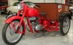 1949_Jawa_250_Trike