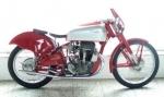 1949_Jawa_500_OHC_Racer