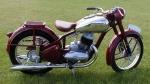 1950_Jawa_Perak_250_Type_11