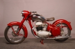 1952-1958_Jawa_500_OHC_4takt-2