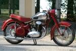 1952-1958_Jawa_500_OHC_4takt