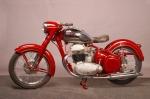 1952_Jawa_500_OHC