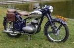 1952_Jawa_Perak_350_typ_18