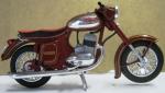1954-58_Jawa_350_354_Kyvacka_2