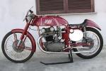 1955_Jawa_500_OHC_racer