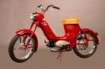 1955_Jawa_50_550_Pionyr