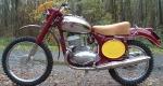 1956_Jawa_350_554_Libenak