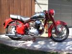 1956_Jawa_500_OHC