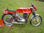 1956_Jawa_Racer