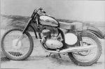 1957-62_Jawa_350_558