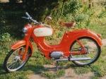 1958_Jawa_50_typ551_Jawetta2
