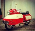 1960_Jawa_350_354_Nanuk_rood