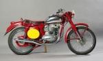1961_Jawa_250_Type_553_ISDT