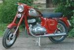 1962-67_Jawa_350_360_Panelka