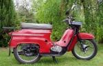1962_Jawa50-02