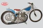 1962_Jawa_890_Speedway