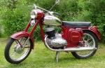 1963_Jawa_250_590_Sport
