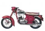 1963_Jawa_250_automatic