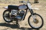 1963_Jawa_350_575_ISDT
