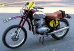 1964-74_Jawa_250_ISDT_559