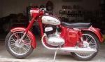 1965-70_Jawa_350_361
