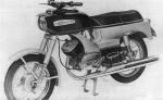 1966_Jawa_175_UR_603