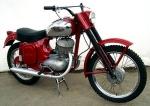 1967-73_Jawa_250_579_ISDT