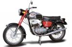 1967-74_Jawa_350_Californian