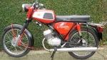 1968-74_Jawa_90_Roadster_Typ36
