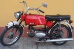 1968_Jawa-50_23_Mustang-3